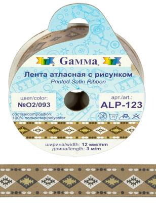 """,""www.crafttreasure.ru"