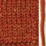 """Пряжа """"MIRRAY"""" классическая однотонная 1 шт. (""""Adelia"""") 95м х 4мм 50 гр. акрил-50% шерсть-50%"""