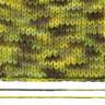 """Пряжа """"ZENA"""" классическая секционного крашения 1 шт. (""""Adelia"""") 308м 100 гр. акрил-100%"""