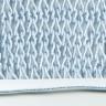 """Пряжа """"LILY"""" классическая однотонная 1 шт. (""""Alpina"""") 175м 50 гр. мерсеризованный хлопок-100%"""