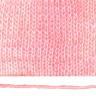 """Пряжа """"TESSA"""" классическая однотонная 1 шт. (""""Alpina"""") 315м 50 гр. шерсть-100%"""