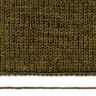 """Пряжа """"MARCUS"""" классическая однотонная 1 шт. (""""Adelia"""") 375м 100 гр. шерсть-40%,полиэстер-60%"""