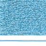 """Пряжа """"RAFFIA"""" классическая однотонная 1 шт. (""""Adelia"""") 200м 50 гр. полипропилен-100%"""