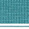 """Пряжа """"PAULA"""" классическая однотонная 1 шт. (""""Alpina"""") 175м 50 гр. SW мериносовая шерсть (20.5 микрон)-60%,натуральный шелк (сорт mulberry)-20%,нейлон-20%"""