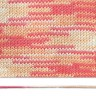"""Пряжка """"MIA PRINT"""" классическая секционного крашения 1 шт. (""""Adelia"""") 307м 100 гр. микрофибра (акрил)-100%"""