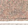 """Пряжа """"ZOLTAN"""" классическая меланжевая 1 шт. (""""Adelia"""") 115м шерсть-100%"""
