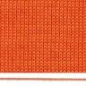 """Пряжа """"LENA"""" классическая однотонная 1 шт. (""""Alpina"""") 280м мерсеризованный хлопок-100%"""