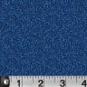 Ткань BEAR ESSENTIALS 2 фасовка 1 шт. (P&B TEXTILES) 50см х 55см хлопок-100%
