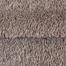 Плюш для мишек фасовка 1 шт. (Glorex 0463211) 70см х 50см полиэстер-100%