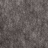 "Флизелин клеевой точечный рулон 1 шт. (""GAMMA"" GDD-620) 100м х 100см полиэстер-50%, нейлон-50%"
