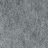 """Флизелин клеевой точечный фасовка 1 шт. (""""GAMMA"""" GDD-620) 50см х 100см полиэстер-50%, нейлон-50%"""