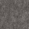 "Флизелин клеевой точечный рулон 1 шт. (""GAMMA"" GDD-630) 100м х 100см полиэстер-50%, нейлон-50%"