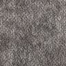 "Флизелин клеевой точечный рулон 1 шт. (""GAMMA"" GDD-720) 100м х 100см полиэстер-100%"