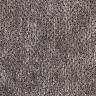 "Флизелин клеевой точечный рулон 1 шт. (""GAMMA"" GDD-725) 100м х 100см полиэстер-100%"