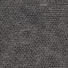 "Флизелин клеевой точечный рулон 1 шт. (""GAMMA"" GDD-745) 100м х 100см полиэстер-100%"