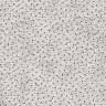 "Флизелин клеевой точечный рулон 1 шт. (""GAMMA"" GDD-830) 100м х 100см полиэстер-100%"