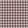 "Ткань для пэчворка БАБУШКИН СУНДУЧОК фасовка 1 шт. (""PEPPY"") 50см х 55см хлопок-100%"