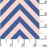 "Ткань для пэчворка БАБУШКИН СУНДУЧОК 1 шт. (""PEPPY"") 5м х 112см хлопок-100%"
