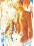 """Набор для вышивки """"В лучах солнца"""" 1 шт. (""""Чудесная Игла"""" 68-01) 27см х 37см"""