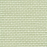 """Канва 55 кл = 10 см Аида 14 цветная пакет 1 шт. (""""Gamma"""" K04) 30см х 40см 100%хлопок"""