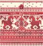 """Набор для вышивки """"Любви и Счастья"""" 1 шт. (""""Panna"""" СО-1286) 22см х 23см"""