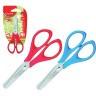 Ножницы детские Start блистер 1 шт. (MAPED 463010) 120мм