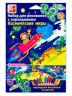 """Набор для рисования с карандашами Космические миры 1 шт. (""""Луч"""" 21С 1370-08)"""