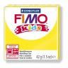 "Глина полимерная Kids пакет 1 шт. (""FIMO"" 8030) 42 гр."