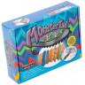 Набор для плетения из резинок Rainbow loom коробка 1 шт. (Monster Tail S50119)
