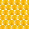 """Марблс стеклянные шарики 1 шт. (""""Blumentag"""" GLM-04/16) 16мм"""