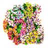Тычинки для искусственных цветов 12 шт. (15-99)