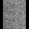 Лента шторная клеевая для люверсов 1 шт. (20552) 1м х 70мм