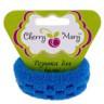"""Резинка для волос 1 шт. (""""CHERRY MARY"""" R1004)"""