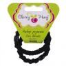 """Набор резинок для волос 2 шт. (""""CHERRY MARY"""" R4001)"""