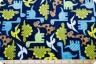 Плюш для игрушек фасовка 1 шт. (Shannon Fabrics URBAN ZOOLOGIE) 48см х 48см полиэстер-100%