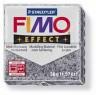 "Глина полимерная Effect пакет 1 шт. (""FIMO"" 8020) 56 гр."